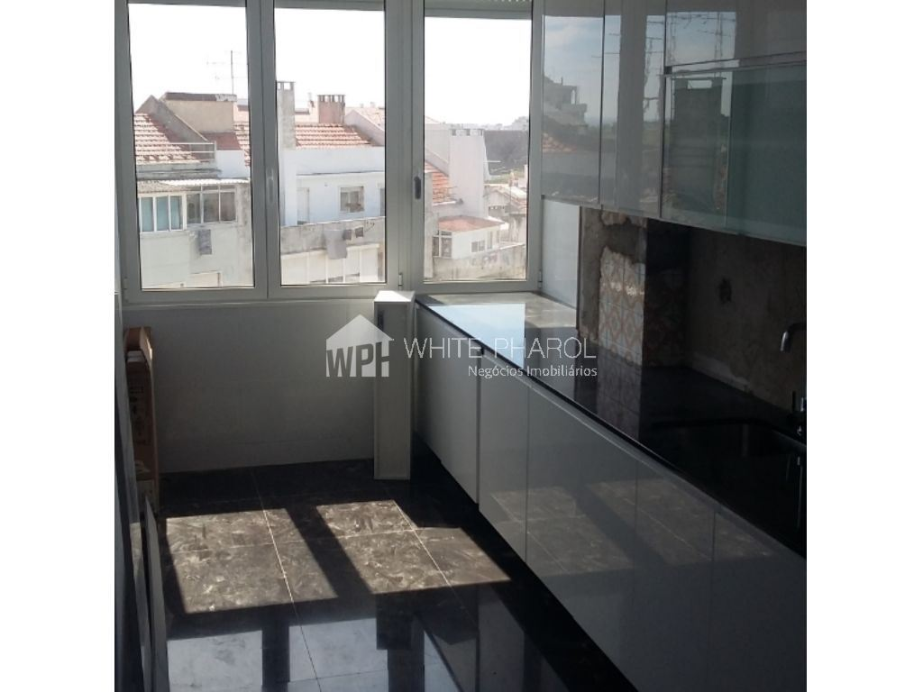 Appartement   Acheter Alvalade 354.900€