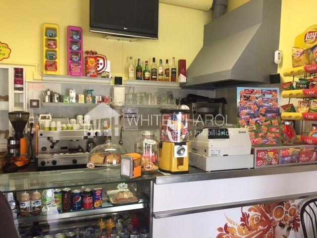 casacerta.pt - Café  -  - Mina de Água - Amadora