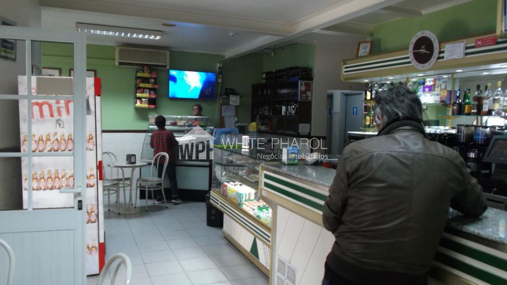 casacerta.pt - Café  -  - Benavente - Benavente