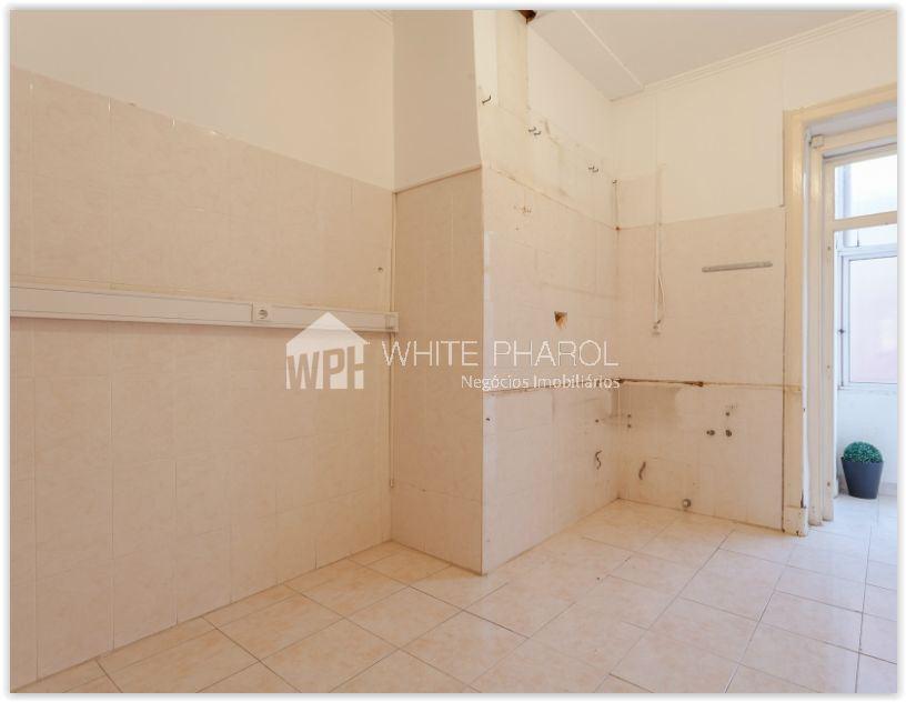 Appartement   Acheter Avenidas Novas 630.000€