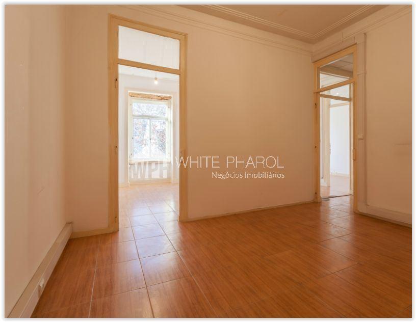 Appartement   Acheter Avenidas Novas 750.000€