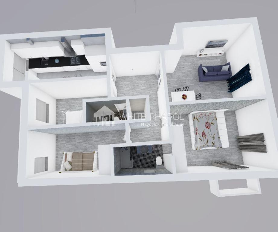 Appartement   Acheter Póvoa de Santo Adrião e Olival Basto 145.000€