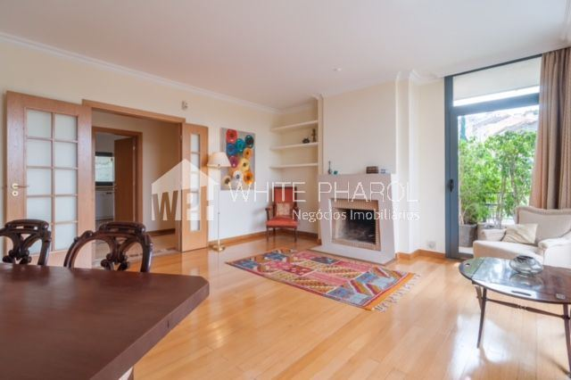 Appartement   Acheter Campolide 475.000€