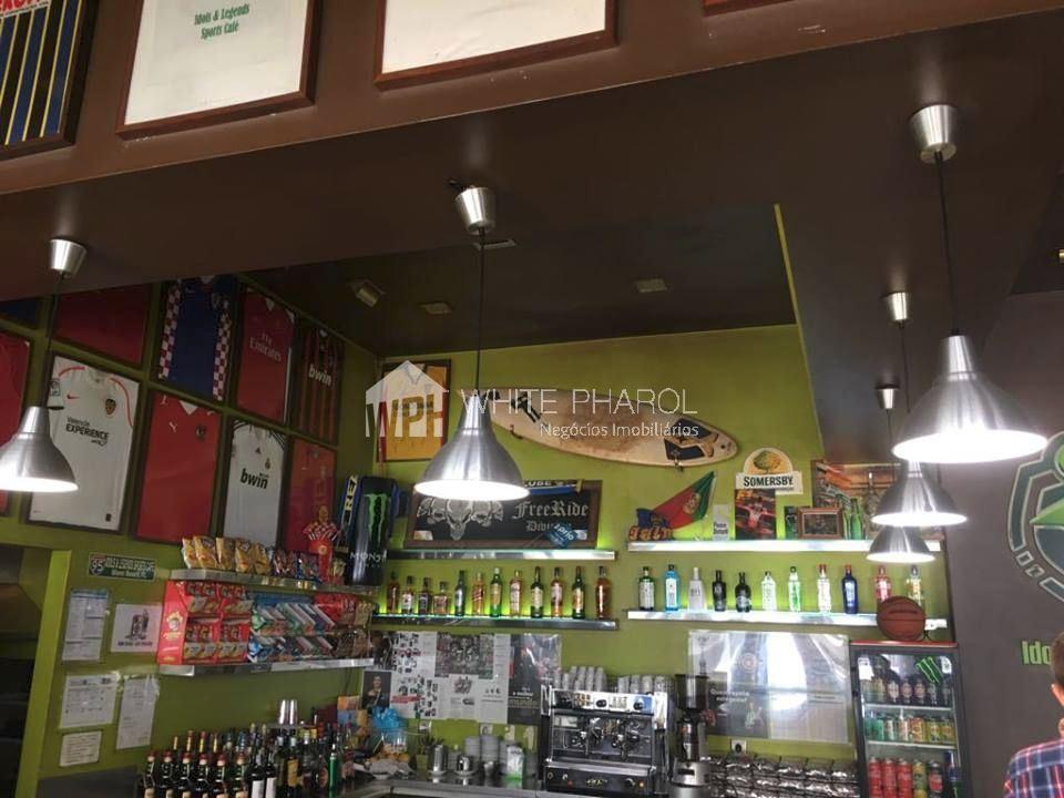 casacerta.pt - Café  -  - Massamá e Monte Ab(...) - Sintra
