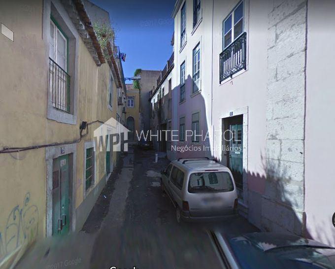 Immeuble   Acheter Santa Maria Maior 1.000.000€