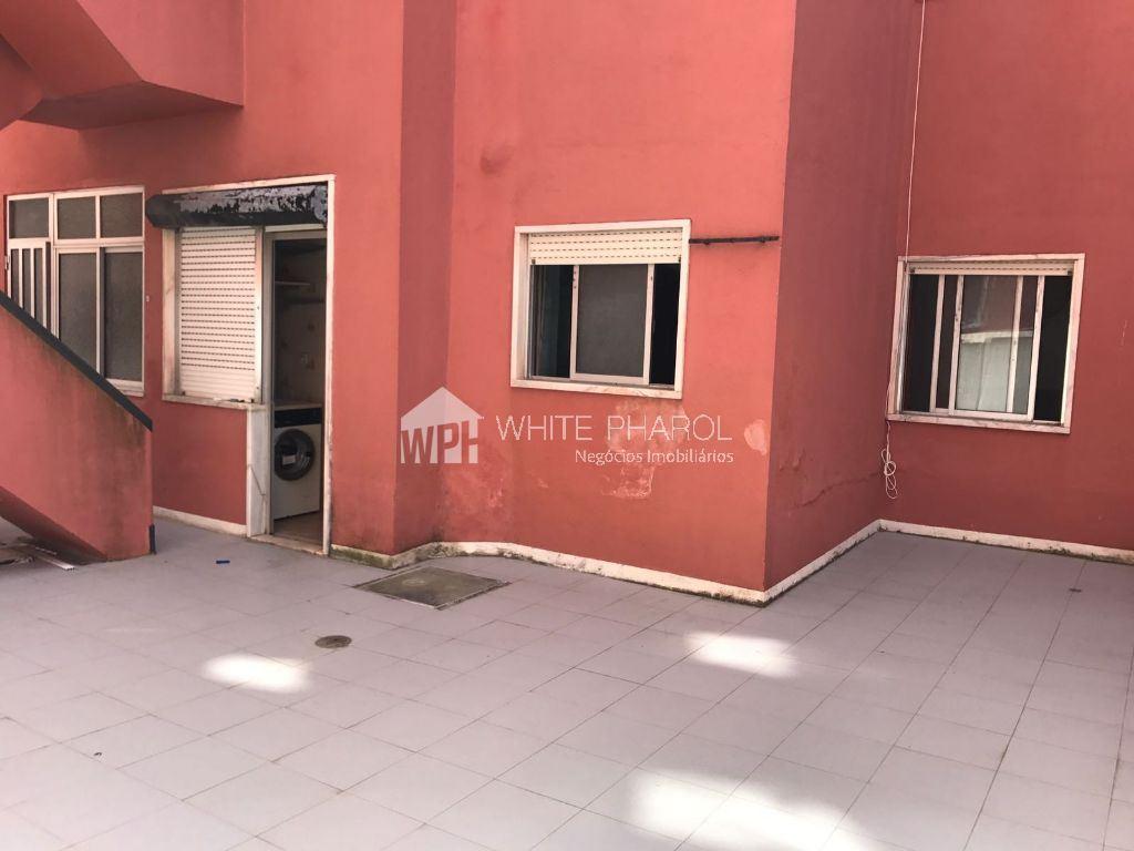 casacerta.pt - Apartamento  -  - Campolide - Lisboa