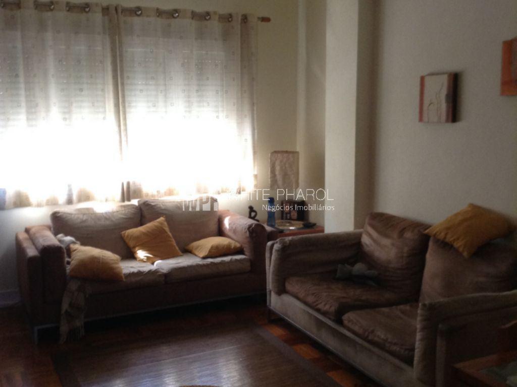 Appartement   Acheter Areeiro 460.000€