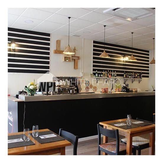 casacerta.pt - Restaurante  -  - Penha de França - Lisboa
