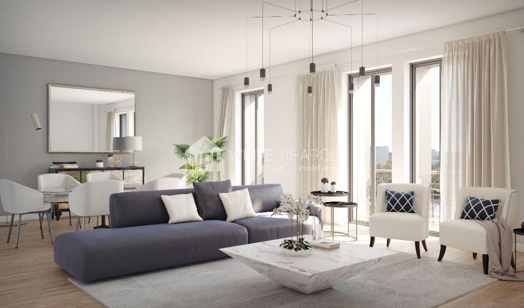 Appartement   Acheter Alvalade 1.110.000€