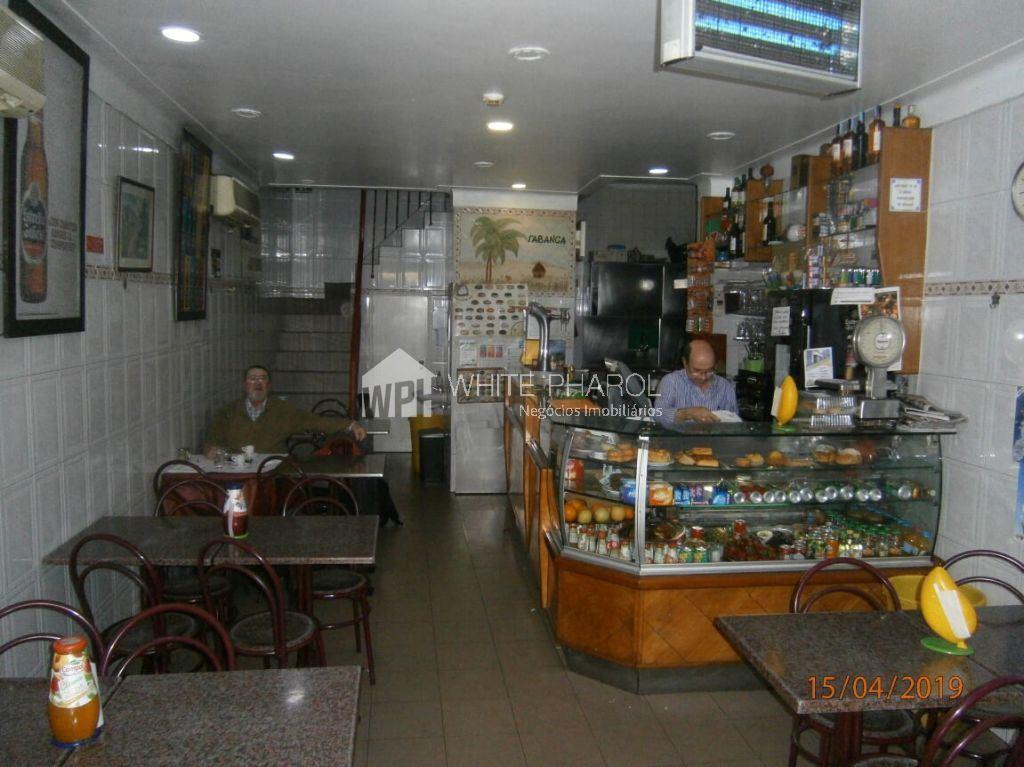 casacerta.pt - Restaurante  -  - Arroios - Lisboa