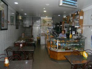 Restaurante, para Alquiler