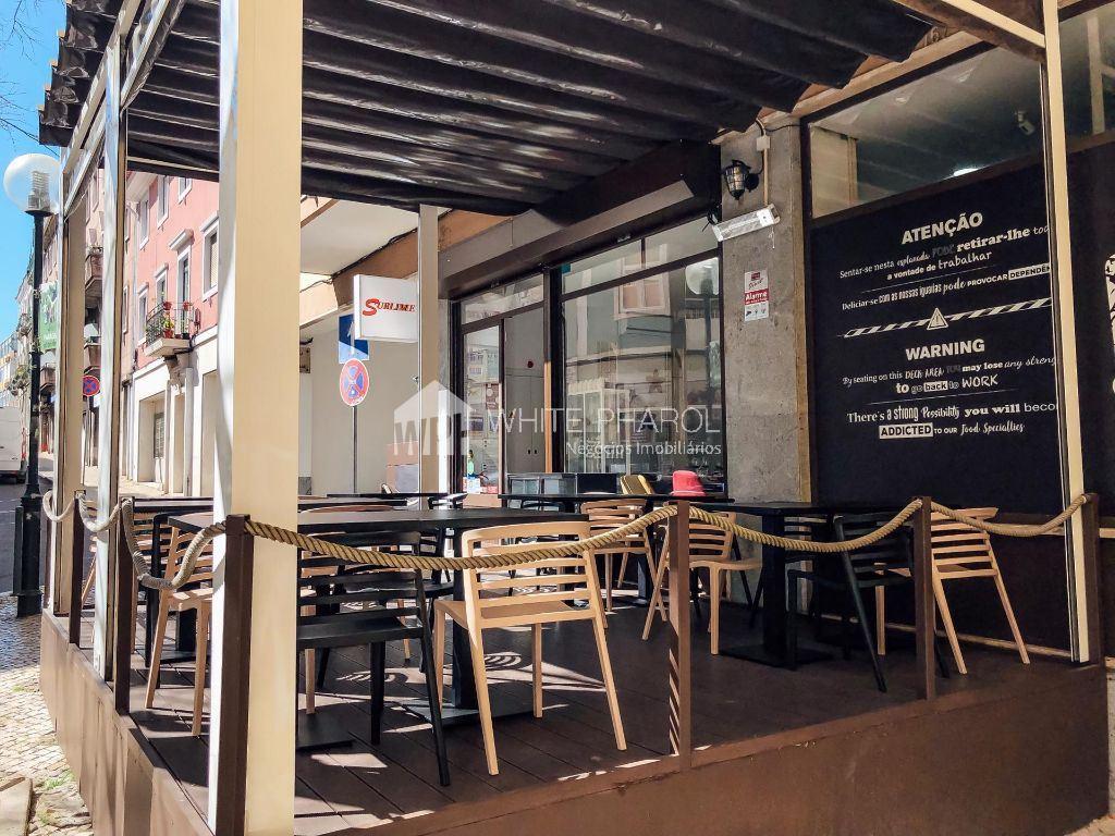 casacerta.pt - Restaurante  -  - Campo de Ourique - Lisboa