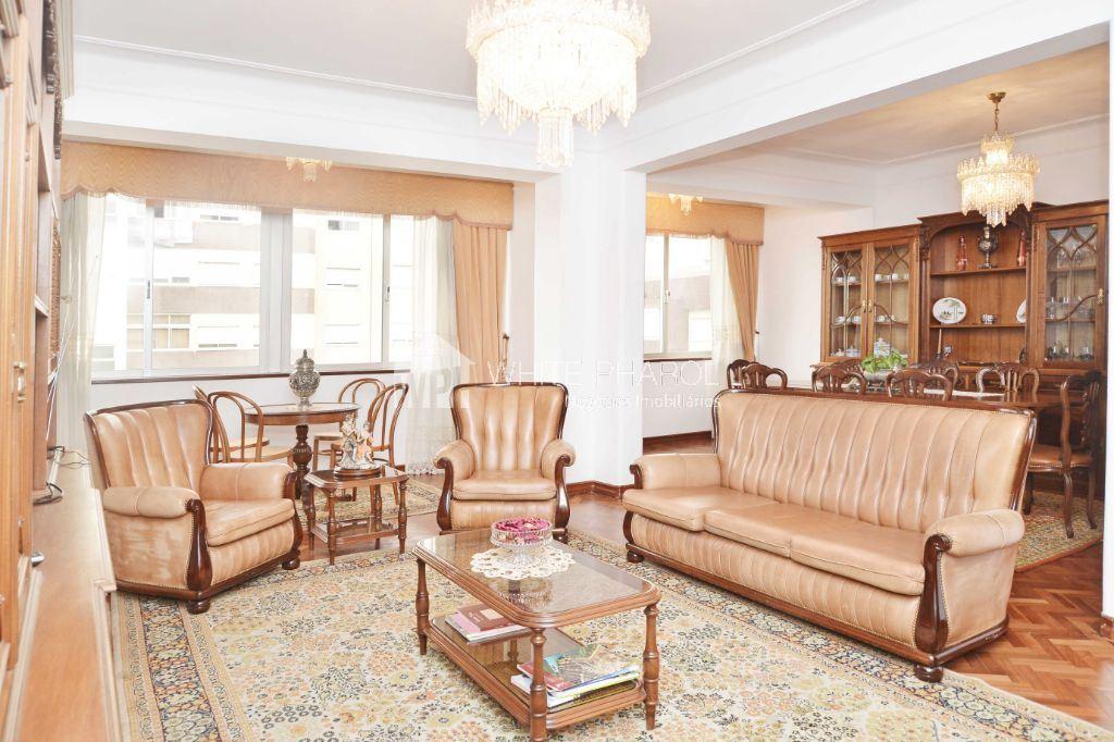 Appartement   Acheter Lumiar 460.000€
