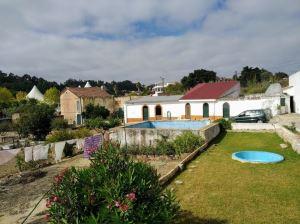 Detached house T5, para Sale