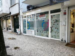 Shop, para Rent