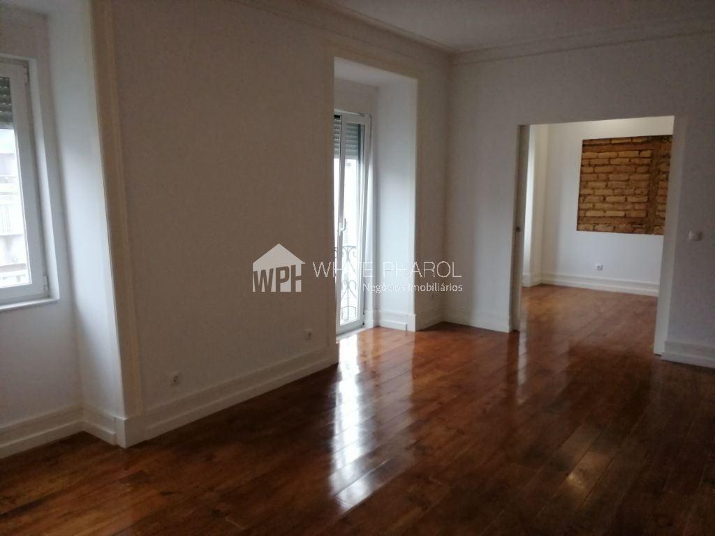Appartement   Acheter Penha de França 265.000€