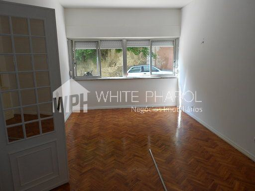 Appartement   Acheter Estrela 295.000€