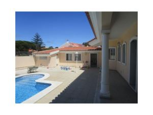Detached house T6, para Sale