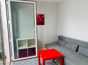 Apartamento T1, para Compra