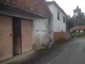 Moradia isolada 2 Quartos - Barcelos, Vila Cova e Feitos