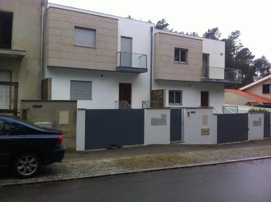 Townhouse 3 Bedrooms, to Sale