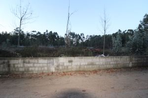 Land for house construction, to Sale