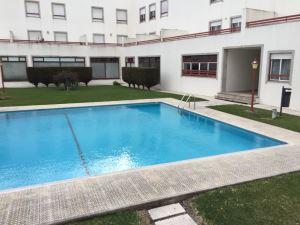 Apartment 3 Bedrooms - Esposende, Esposende, Marinhas e Gandra