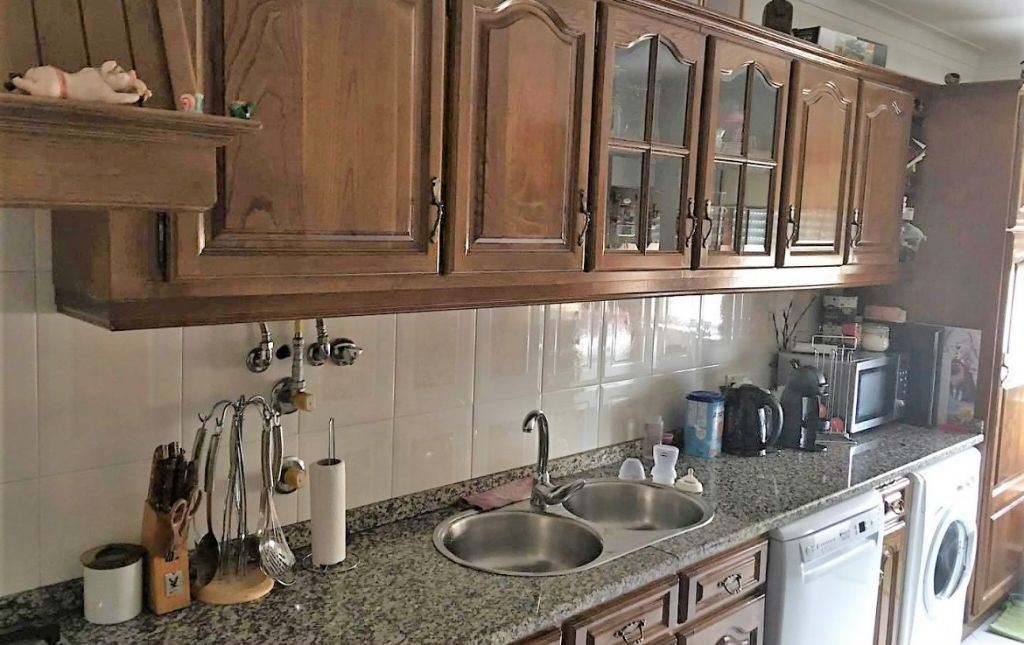 casacerta.pt - Apartamento T3 -  - Ferreiros e Gondiz(...) - Braga