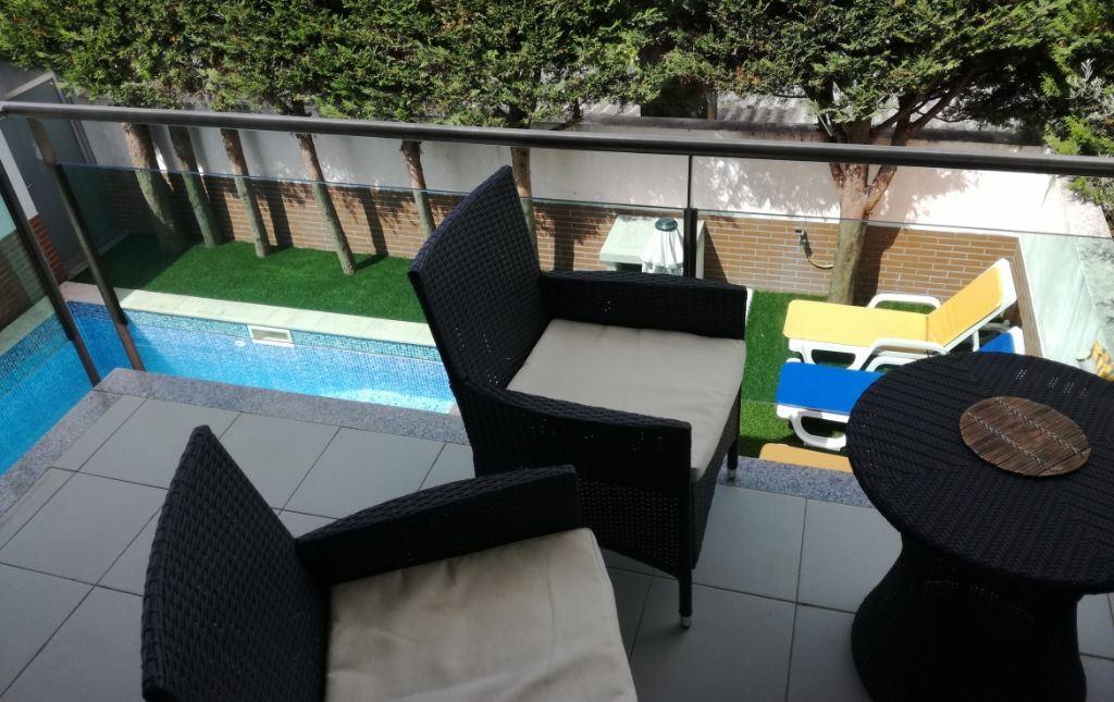 casacerta.pt - Moradia isolada T3 - Venda - Fermentões - Guimarães