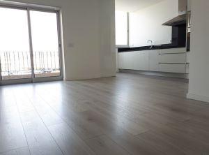 Apartment 3 Bedrooms - Braga, Braga (Maximinos, Sé e Cividade)