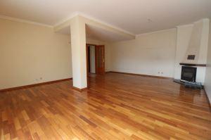 Apartment 3 Bedrooms - Barcelos, Arcozelo