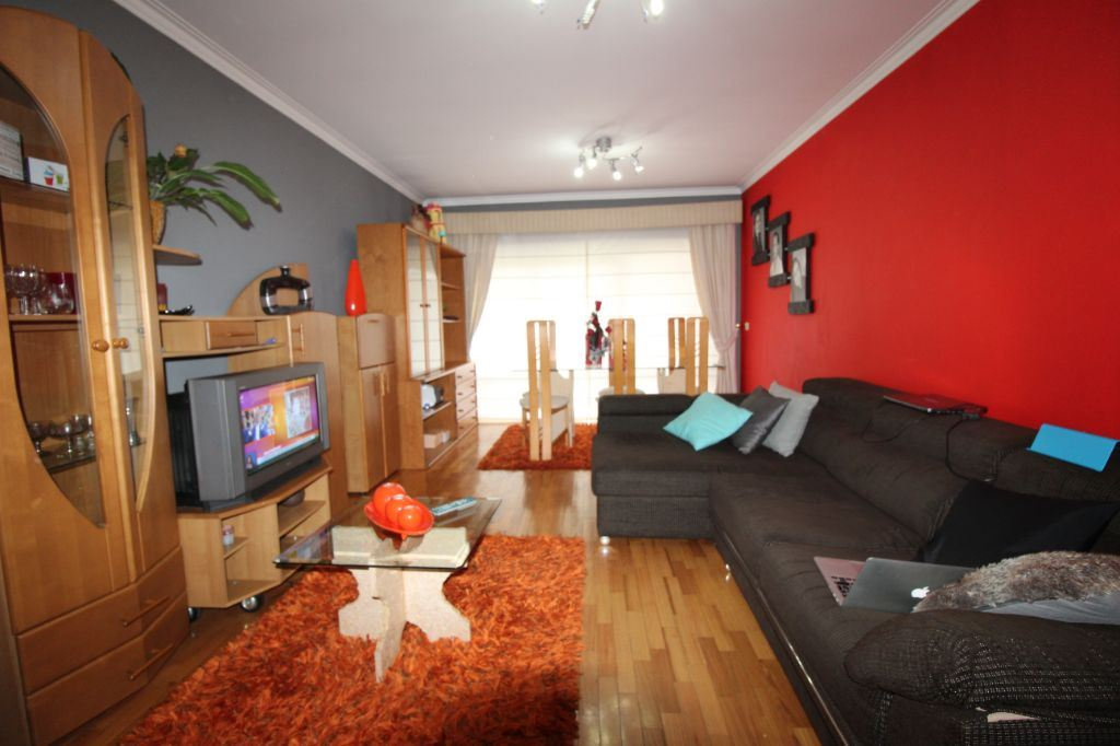 casacerta.pt - Apartamento T2 - Venda - Barcelos, V.Boa, V.Frescainha - Barcelos