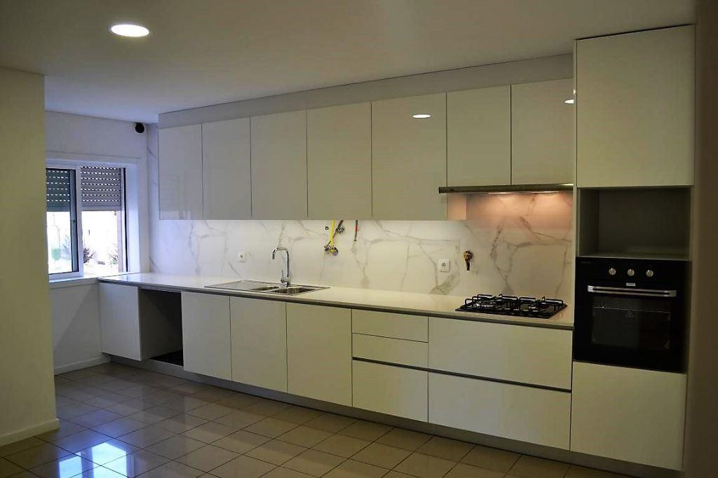 casacerta.pt - Apartamento T4 -  - Nogueira, Fraião e(...) - Braga