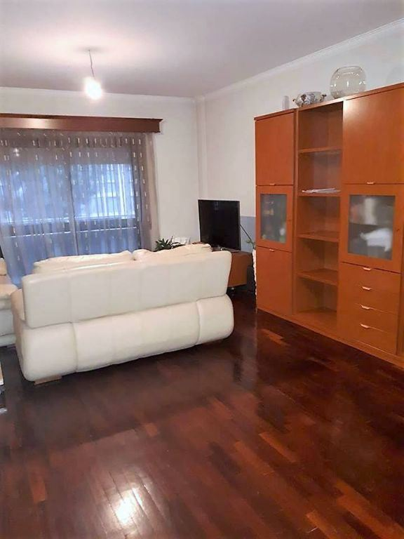 casacerta.pt - Apartamento T3 -  - Braga (S. Vicente) - Braga