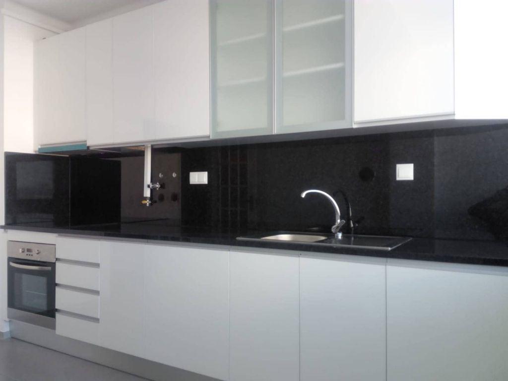 casacerta.pt - Apartamento T3 - Venda - Braga (S. Vicente) - Braga