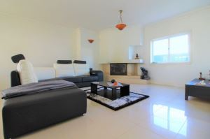 Detached house 3 Bedrooms, to Sale