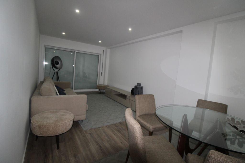 casacerta.pt - Apartamento T1 -  - Real, Dume e Semel(...) - Braga