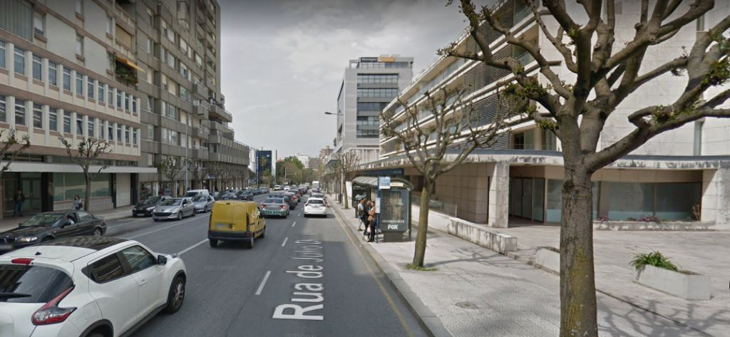 casacerta.pt - Apartamento T4 - Venda - Cedofeita,Ildefonso,Sé,Miragaia,Nicolau,Vitória - Porto