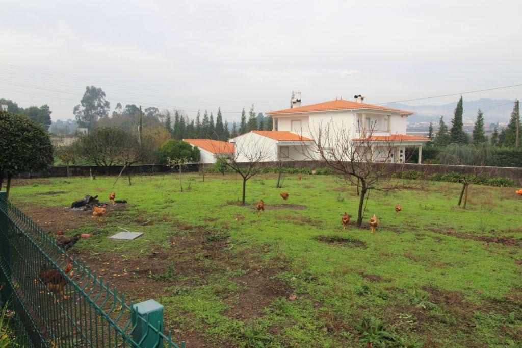 Terreno para moradia, a Compra