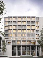 Apartamento 3 Quartos - Matosinhos, Matosinhos e Leça da Palmeira