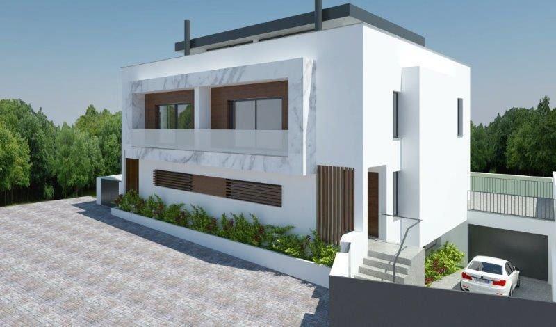 Maison jumelée   Acheter Ramalde 620.000€