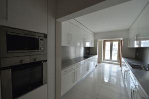 Apartamento 5 Quartos, a Compra