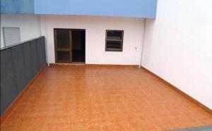 Apartamento 1 Quarto, a Compra