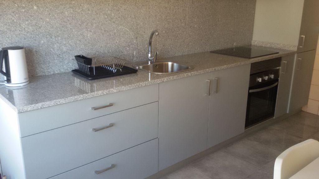 casacerta.pt - Apartamento T2 -  - Braga (São José de(...) - Braga