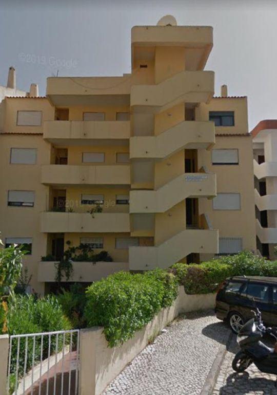 Apartamento, a Compra