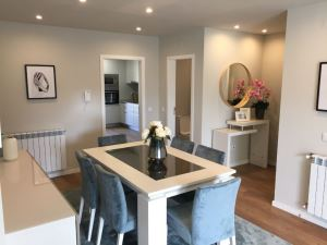 Apartment 3 Bedrooms, to Sale