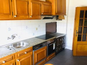 Apartment 4 Bedrooms, to Sale