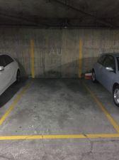 Garagem, a Arrendamento