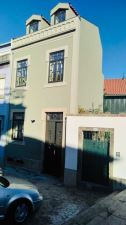Townhouse 2 Bedrooms, to Sale