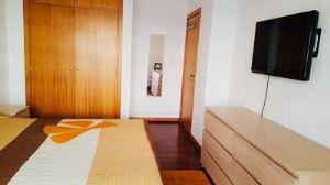Apartamento 2 Quartos - Braga, Braga (S. Vitor)